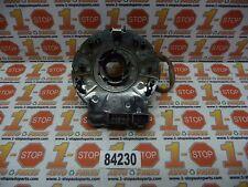08 09 10 11 HYUNDAI ACCENT CLOCK SPRING OEM