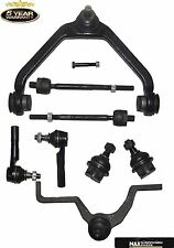 Ford Explorer Sport Trac Suspension Control Arm Ball Joint Tie Rods