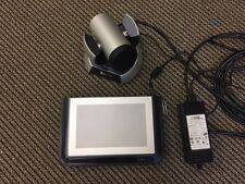 Lifesize Express Video Conferencing Equipment 10x