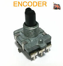 Encoder Emu  E-Synth , E4XT , E4K , B-3 , MO' PHATT , Planet Earth New UK Stock