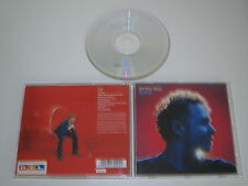 SIMPLY RED/HOME(SIMPLYRED.COM LTD. 50551317 0004 1) CD ALBUM