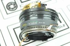 Canon EF 28-135mm f/3.5-5.6 IS USM Focusing Assembly Part with Flex Part EH1628