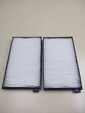 Hyundai Starex Cabin Blower Air Filter