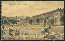 Benevento città cartolina XB3317