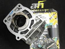 TM 125 MX / EN  Bj 92-13 Zylinder nachhonen+Wössnerkolben+Dichtsatz