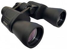 Bushnell 20x50 Powerful Prism Binocular Telescope Outdoor with Pouch