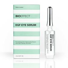 BIOEFFECT EGF Anti-Ageing EYE SERUM 6 ml