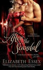 NEW - After the Scandal (The Reckless Brides) by Essex, Elizabeth