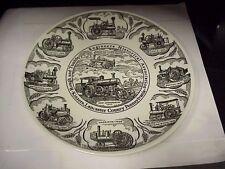 Avery Undermounted 1910 Steam Historical Assn Kinzers Lancaster PA PlateE-2001