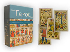 Tarot Cards Deck Collection Gift NEW SEALED Pack Psychic Read
