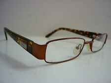Storm 90St101-2 New Frames Glasses Eyeglass Red and Tortoiseshell ref. 201