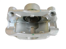 Front Brake Caliper Right R/H O/S For Nissan X- Trail T31 2.0TD 5/2007>ON *NEW*