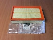 Genuine OE Renault Clio Sport 197 & 200 Air Filter 8200437229 165460588R