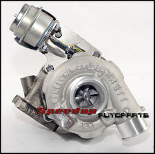 GTA14V Genuine Garrett Turbo charger for Hyundai I30 Kia Ceed 1.6ltr 28201-2A610