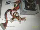 XT928 HP Pavilion Power Supply Very Small ATX Startech AT-145S MicroATXPOW145