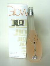 Jennifer Lopez JLO Glow 100 ML EDT