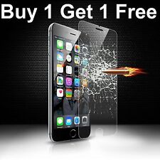 "For New Apple iPhone 6S (4.7"") - Genuine Tempered Glass Screen Protector"