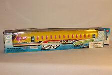 Made in China Super Train,