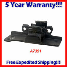 S059 Fit 04-09 Nissan Altima/ Maxima/ Quest/ 3.5L Trans. Engine Mount A7351
