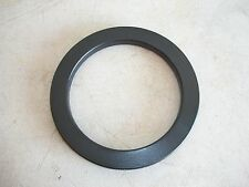 "NEW OEM CROWNLINE BOAT MARINE CARPET 5"" LARGE GROMMET BEAUTY RING 51071"