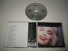 SAM BROWN/STOP!(A&M/395195-2)CD ALBUM