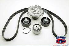 Timing Belt kit Water Pump Chrysler Voyager Grand 01-07 2.5/2.8CRD TX4 LDV MAXUS