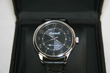Mens Ingersoll Harry Clifton Limited Edition - Ingersoll 120th Anniv Watch NEW!