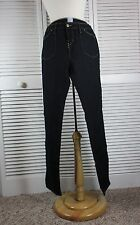 Women's Jeans Sass and Bide NWOT Tomorrow the Great Skinny Jeans S/32 (style CDA