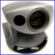 CANON VC-C50i INFRA-RED VIDEO CAMERA night vision ptz skype pan/tilt/zoom webcam