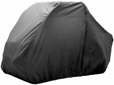 NEW POLARIS RANGER BLACK HEAVY DUTY UTV STORAGE COVER