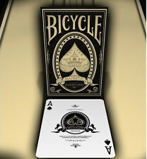 CARTE DA GIOCO BICYCLE MAJESTIC,poker size