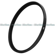 52mm Ultra-Viol​et Filter Protector UV for Nikon D5300 D7100 D3200 18-55mm Lens