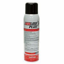 Bedlam Plus Bed Bug Spray (12 cans) Bed Bug Killer Spray Pest Control Bed Bugs
