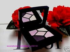 Dior 5 Colour Colors Eyeshadow 834 Rose Porcelaine 2.2g Travel Size *FREE POST**
