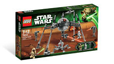 LEGO STAR WARS  75016 HOMING SPIDER DROID      NUOVO