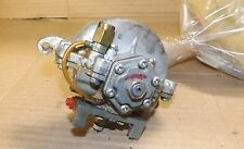 Dennis.Windscreen motor.Pneumatic.Trico. APM5RHP110-116-5MM.NIB.x 2.