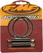 FMF SPRING   O-RING KIT KX80