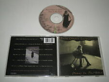 MARY CHAPIN CARPENTER/STONES IN THE ROAD(COLUMBIA/477679 2)CD ALBUM