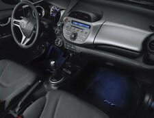Genuine OEM Honda Fit Interior Illumination Kit 2009-2013  (P/N: 08E10-TK6-100)