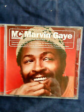 Marvin Gaye - Mastercuts Legends (2005)