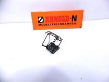 *** 0232-26 Arnold Dach-Scherenstromabnehmer NEU für div Arnold Loks ***