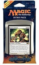 Lightforce Magic 2014 M14 Intro Pack Deck - ENGLISH - Sealed New MTG ABUGames