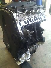 FORD TRANSIT MK7 2.4 RECON ENGINE  FITTING AVAILABLE