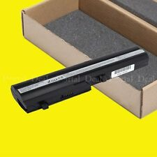 Battery For Toshiba Dynabook UX/23JWH UX/24JBR Satellite NB200 NB250 NB205 NB255
