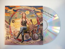HURRAY FOR THE RIFF RAFF : SMALL TOWN HEROES [ CD ALBUM PORT GRATUIT ]
