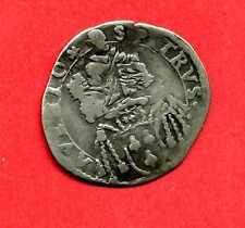 (F20) COMTAT VENAISSIN (VATICAN) URBAIN VIII 1623-1633 GIULIO D'ARGENT