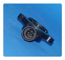 1710-6809 Throttle Position Sensor Fits: Buiick Cadillac Chevrolet GMC Pontiac &
