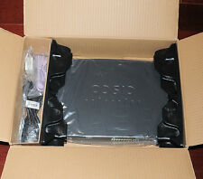 *New Never Use* CISCO887-SEC-K9 ADSL2/2+ w Advanced IP Services 6MthWtyTaxInv