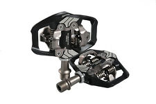 Shimano XT PD M8200 8020 Trail Clipless XC SPD MTB Pedal with cleat SH51