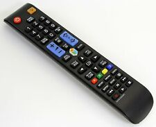 Universal Replacment Remote Control for Samsung TV Smart LED LCD TV